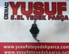 Daihatsu Sirion 1.3 Ateşleme modülü