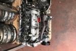 FIAT DOBLO 1.3 MJT EURO 4 MOTOR